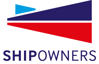 The Shipowners' Club Reports Underwriting Result In line With Expectations