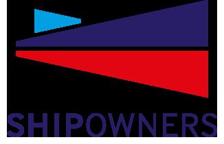 Shipowners Club