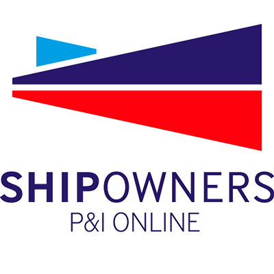 Shipowners' P&I Online