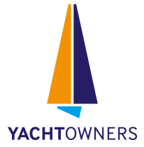 Yachtowners Club