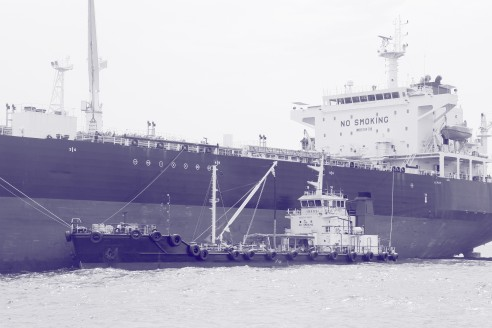 Ship To Ship Oil Transfer Operations Protection And Indemnity