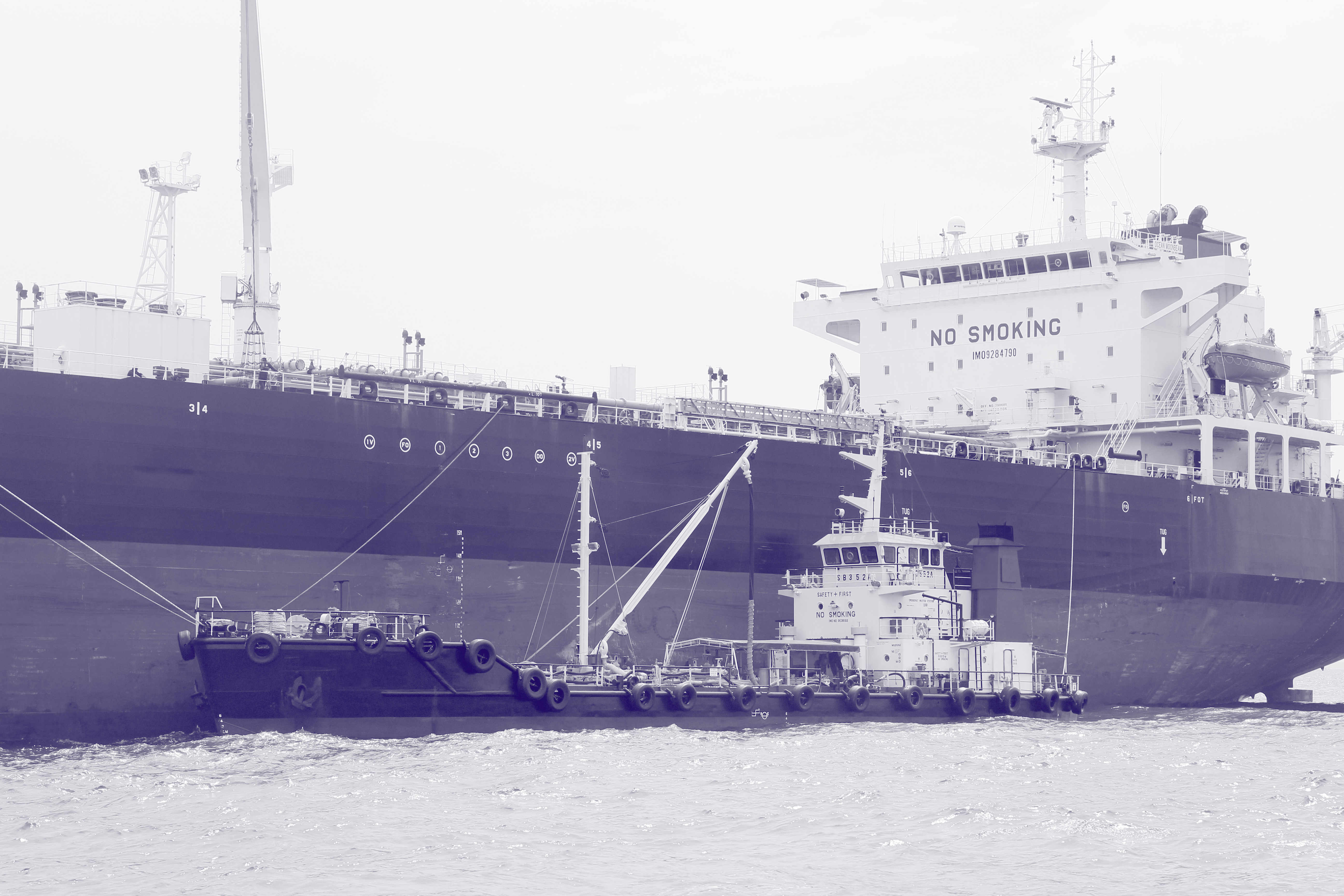 Ship to ship oil transfer operations protection and indemnity fandeluxe Image collections