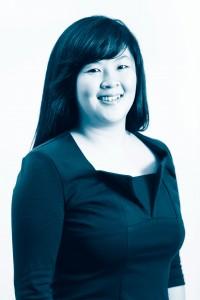 Pamela Ong