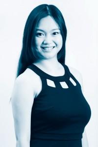 Shayne Tan