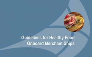 Healthy-food-guidelines