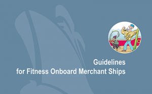 Fitness-on-board-guidelines