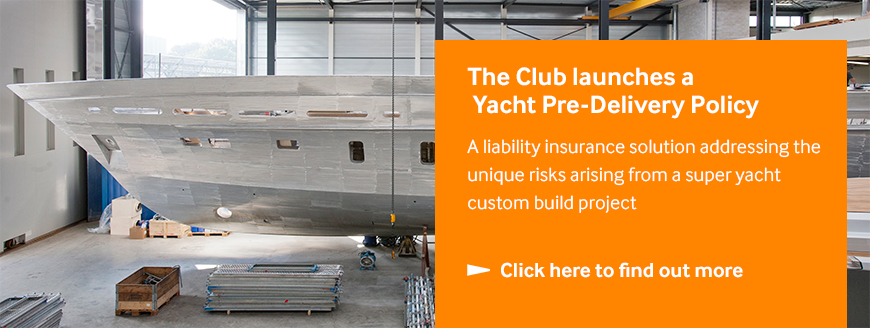 Yachtowners'-Pre-Delivery-Policy-Homepage-banner_870x328