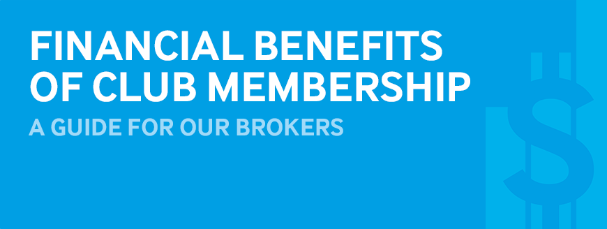 Financial-benefits-homepage-banner