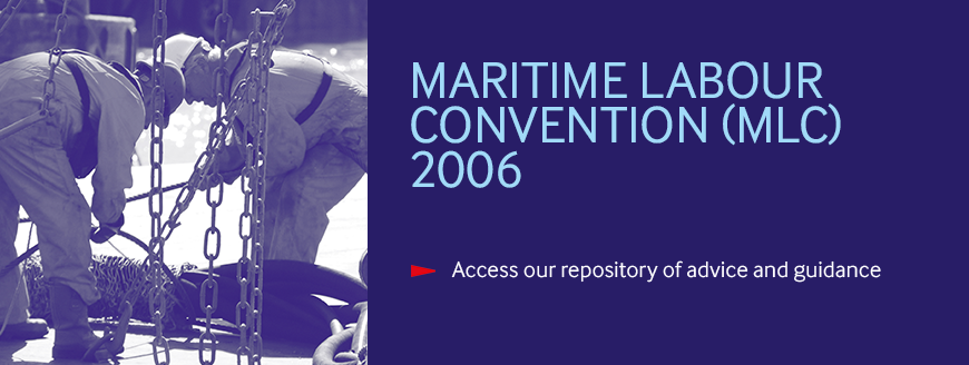 Maritime Labour Convention Financial Security Requirements_homepage_banner_v5