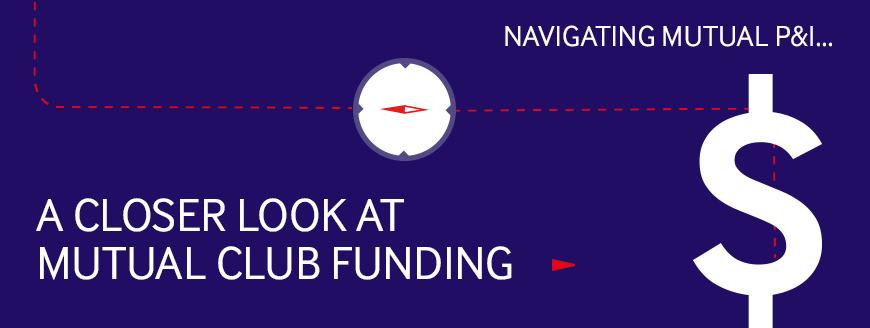 Infographic_homepage_banner_A closer look at mutual club funding