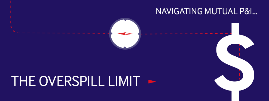 Infographic_homepage_banner_The overspill limit