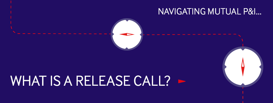 Infographic_homepage_banner_What is a release call