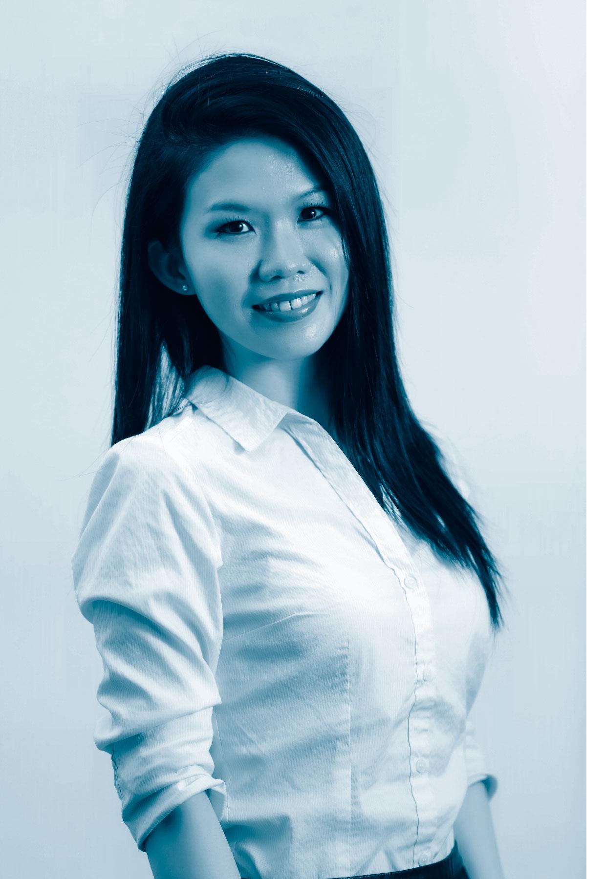 Thaimassage Forum Tjejer Suger Kuk